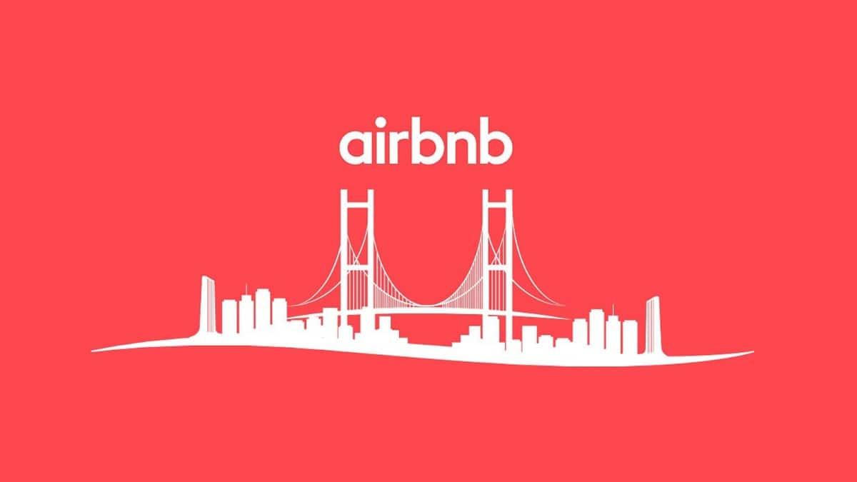 viajar con airbnb