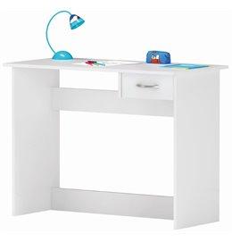 escritorio conforama airbnb