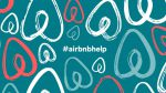 airbnb ayuda contacto