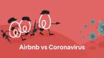 Airbnb Covid-19